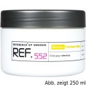 REF. 552 Moisture Treatment Mask Sulfat Free 50 ml