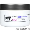 REF. 550 Colour Treatment Mask Sulfat Free 50 ml