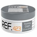 REF. 423 Forming Cream 75 ml