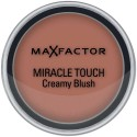 Max Factor Miracle Touch Creamy Blush 3 Soft Copper 3 g