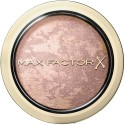 Max Factor Pastell Compact Blush 10 Nude Mauve