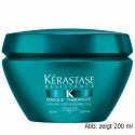 Kerastase Resistance Masque Therapiste 500 ml