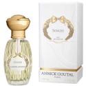 Annick Goutal Songes Eau de Parfum (EdP) 50 ml