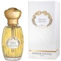 Annick Goutal Grand Amour Eau de Parfum (EdP) 100 ml
