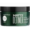 Matrix Style Link Matte Definer 100 ml