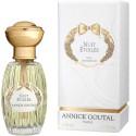 Annick Goutal Nuit Etoilee Eau de Parfum (EdP) 50 ml