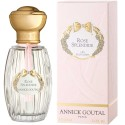 Annick Goutal Rose Splendide Eau de Toilette (EdT) 100 ml