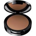 Alcina Bohemian Bronze Natural Cream Bronzer