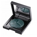 Alcina Candy Spring Miracle Eye Shadow petrol 090