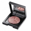 Alcina Candy Spring Miracle Eye Shadow rose 100