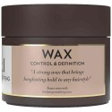 Lernberger Stafsing Wax 90ml