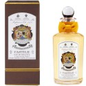 Penhaligon's Castile EdT 100 ml