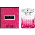 Jimmy Choo Blossom EdP 100 ml