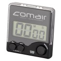 Comair Digitaltimer Clip 0-99 min