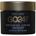 GO247 Grooming Cream 57 g