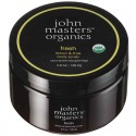 john masters organics body scrub fresh 136 g