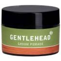 GENTLEHEAD Groom Pomade 100 ml