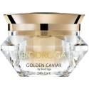 Biodroga Golden Caviar 24h Pflege - trocken 50 ml
