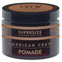 American Crew Pomade Supersize 150g