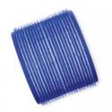 Efalock Haftwickler 78 mm 6 Stück blau