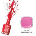 essie for Professionals Nagellack 821 Madison Ave 13,5 ml