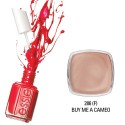 essie for Professionals Nagellack 286 Buy me a Cameo 13,5 ml