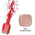 essie for Professionals Nagellack 286 Buy me a Cameo 13,5 ml