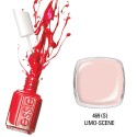 essie for Professionals Nagellack 469 Limo Scene 13,5 ml