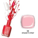 essie for Professionals Nagellack 560 Spaghetti Strap 13,5 ml
