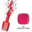 essie for Professionals Nagellack 563 Bachelorette Bash 13,5 ml
