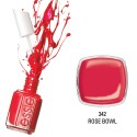 essie for Professionals Nagellack 342 Rose Bowl 13,5 ml