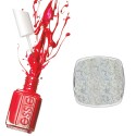 essie for Professionals Nagellack 3022 Peak of chic 13,5 ml