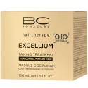 Schwarzkopf BC Bonacure Excellium Taming Treatment 150 ml