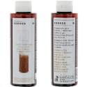 Korres Rice Proteins & Linden Shampoo 250 ml