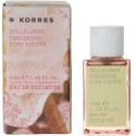 Korres Bellflower / Tangerine EdT 50 ml