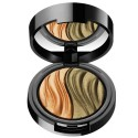 Alcina 70's Miracle Eye Shadow Duo autumn 110