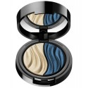 Alcina 70's Miracle Eye Shadow Duo winter 120