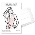 Wonderstripes Beauty Secret Fashion-Tape