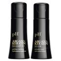 pH Mini Haarpflegeset 2-teilig