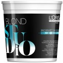 L'oreal Blond Studio Multi-Technik Pulver 500 g