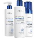 L'Oréal Professionnel Serioxyl Fuller Hair Kit 1