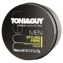 TONI&GUY Men Hairwax Fibre 75 ml