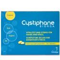 Cystiphane Biorga Tabletten 120 Stk