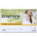 Ecophane Biorga Kapseln 60 Stück