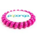 "Papanga Haargummi Dragon Pink ""Big"""
