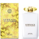 Versace Yellow Diamond Body Lotion 200 ml
