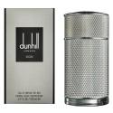 Dunhill Icon EdP 100 ml