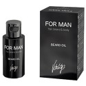 Vitality's FOR MAN Beard Oil 30 ml