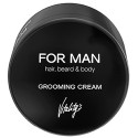 Vitality's FOR MAN Grooming cream 75 ml