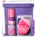 Tangle Teezer Festival Survival Kit